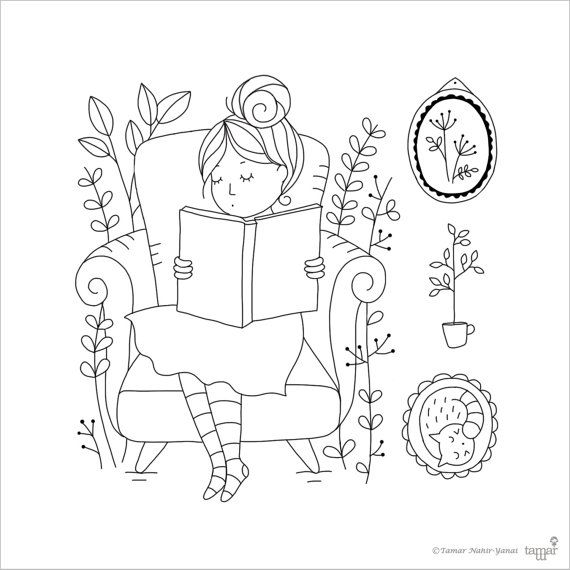 Clear Stamp Set \
