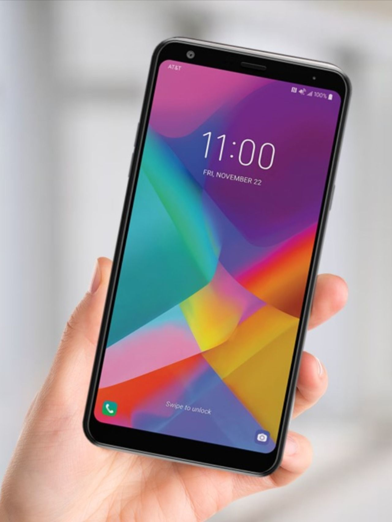 LG Stylo 5 Plus AT&T Price Specs & Reviews Smartphone