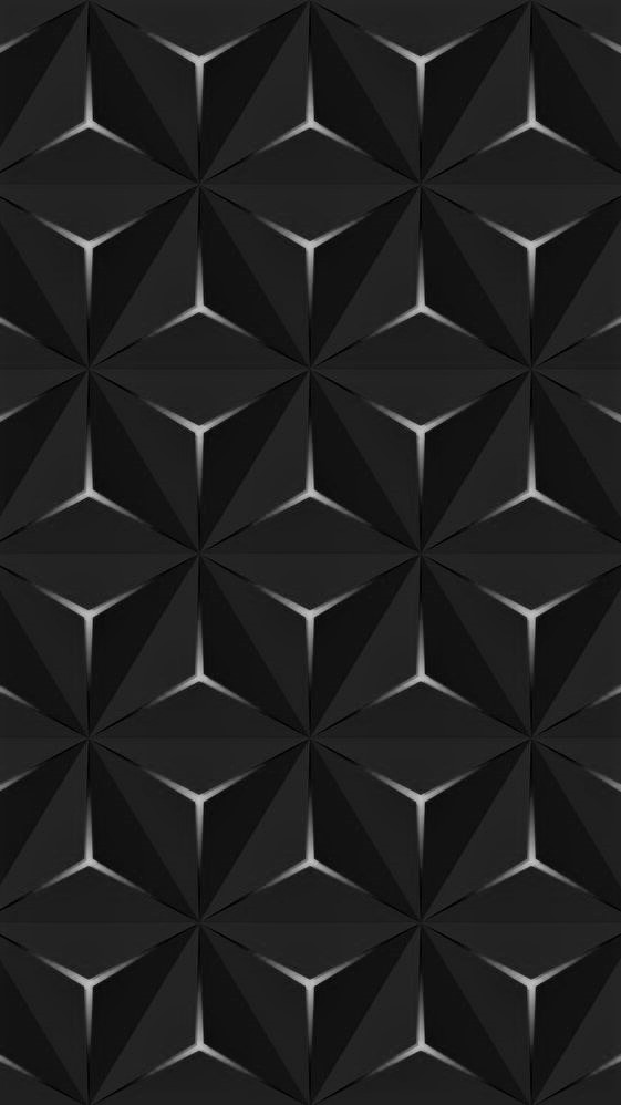 20 Best I Phone Dark Wallpapers Full Hd Ashueffects Dark Wallpaper Phone Wallpaper Design Hd Phone Wallpapers