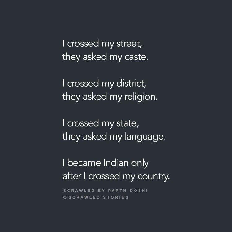 Wasiya Masrath 💕 | MY FAVORITES ♥️ | Society quotes