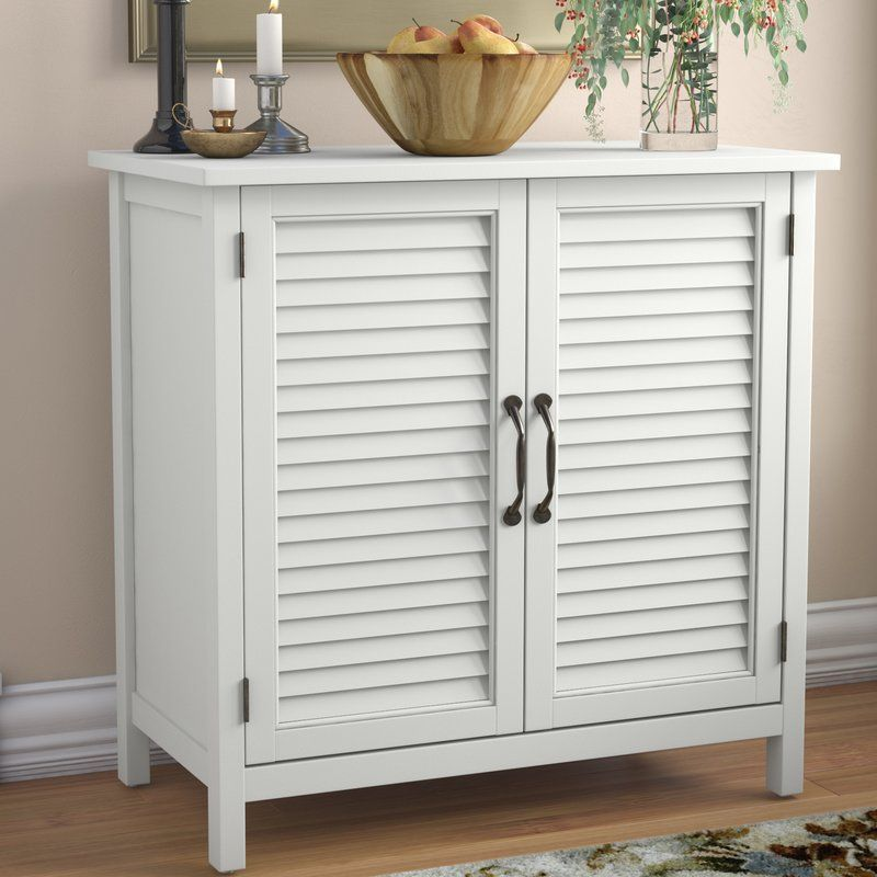 Dixfield 2 Door Accent Cabinet Accent Cabinet Accent Doors Stylish Cabinet