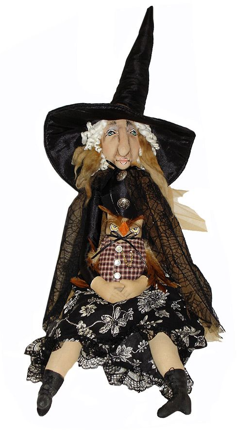 Halloween 2020 Casst Pin by Sharon Anderson on fall in 2020 | Halloween witch