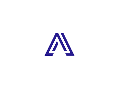 a logo design by deividas bielskis logo pinterest logos rh pinterest com clothing brand logo ideas clothing brand logo creator