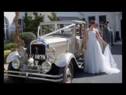 Fortuner Car Hire For Wedding Luxury Car Rental Vintage Car Hire