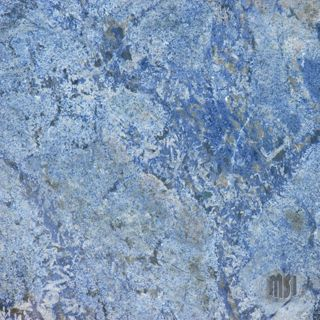 Blue Bahia This Is The Granite I Wanted For The Lake House But It S Over 200 A Sf Sooo Blue Granite Countertops Blue Granite Granite Countertops Kitchen