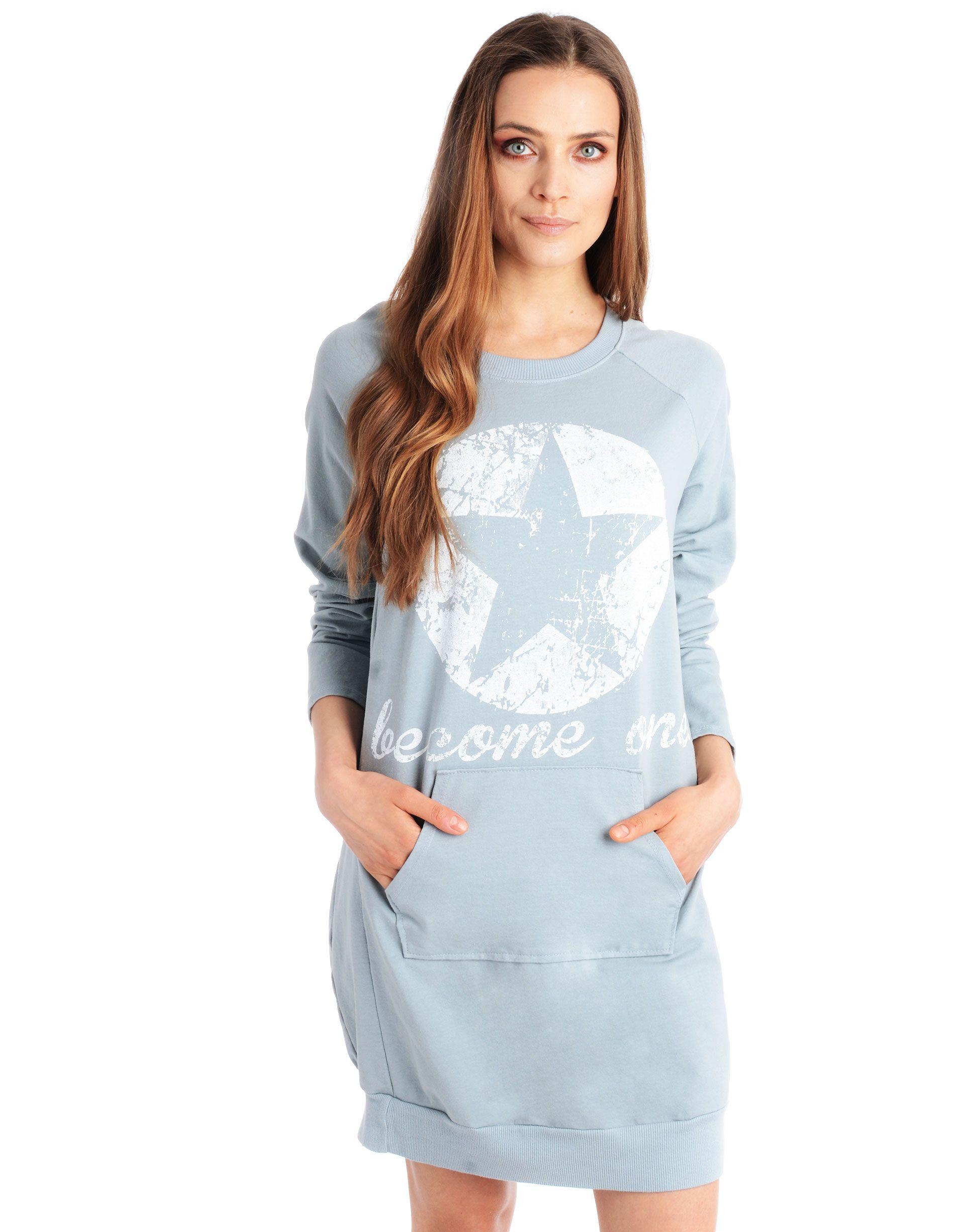 234e698fa1 sklep internetowy sukienki tanie