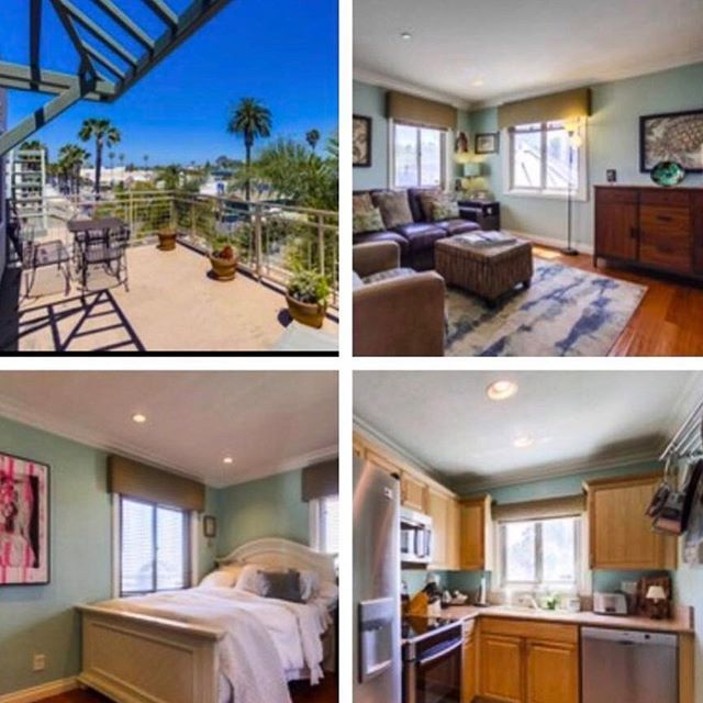 bedroom bath condo for rent very close to also lajolla the rh pinterest
