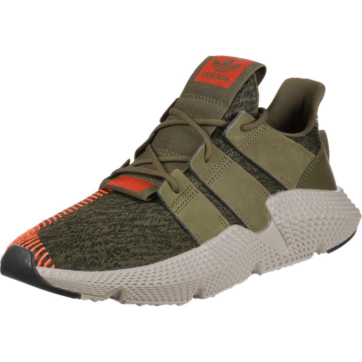 sale retailer factory price uk store Basket Prophere - Taille : 40;41;42;43;44;45;46 | Products ...
