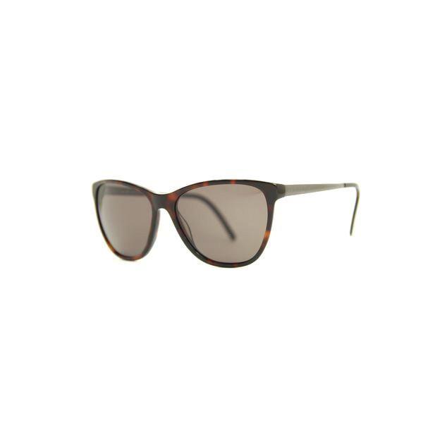Ladies\' Sunglasses Adolfo Dominguez AD-14267-193   Products ...