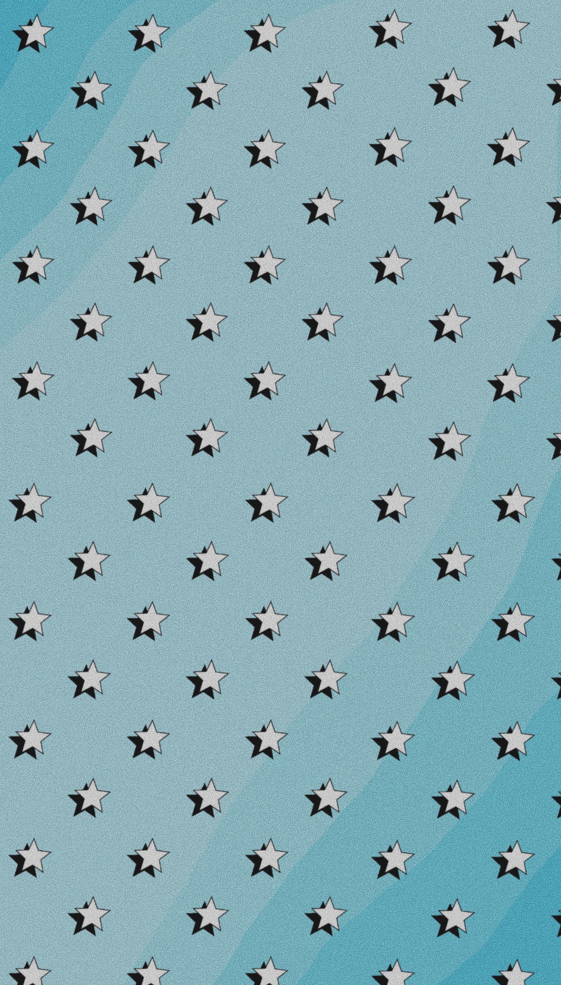 Aesthetic Wallpaper Baby Blue Wallpaper Baby Blue Aesthetic Blue Aesthetic