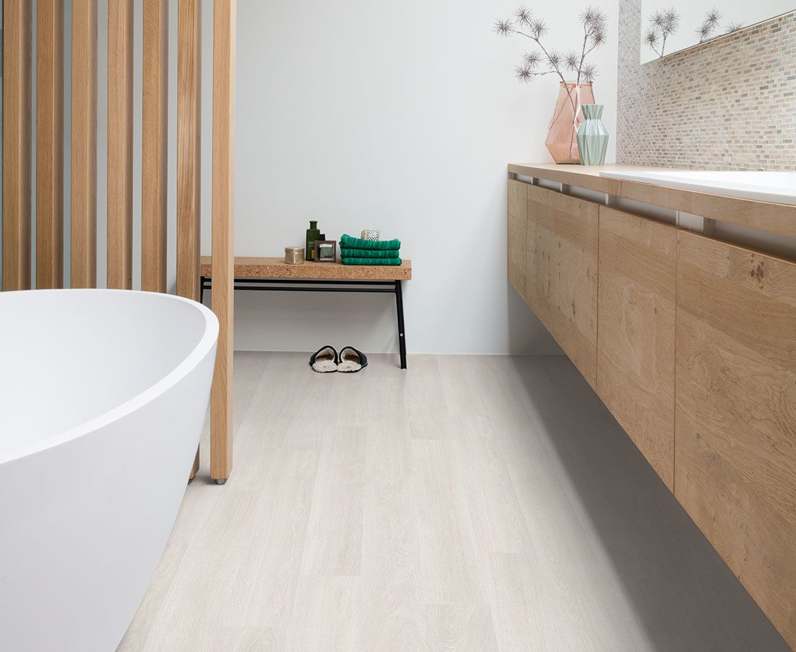 Badkamer Keramisch Parket : Laminaat parket badkamer keramisch parket voor het toilet kopen