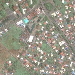 Machine Shops in Davao:   7-H Machine shop  24 Dacudao Avenue, Paciano Bangoy, Agdao, Davao City, Davao del Sur Philippines   Phone: 082 300 4266