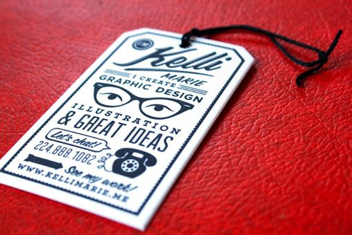 Label Carte De Visite Carte D Affaire Cartes De Visite Originales