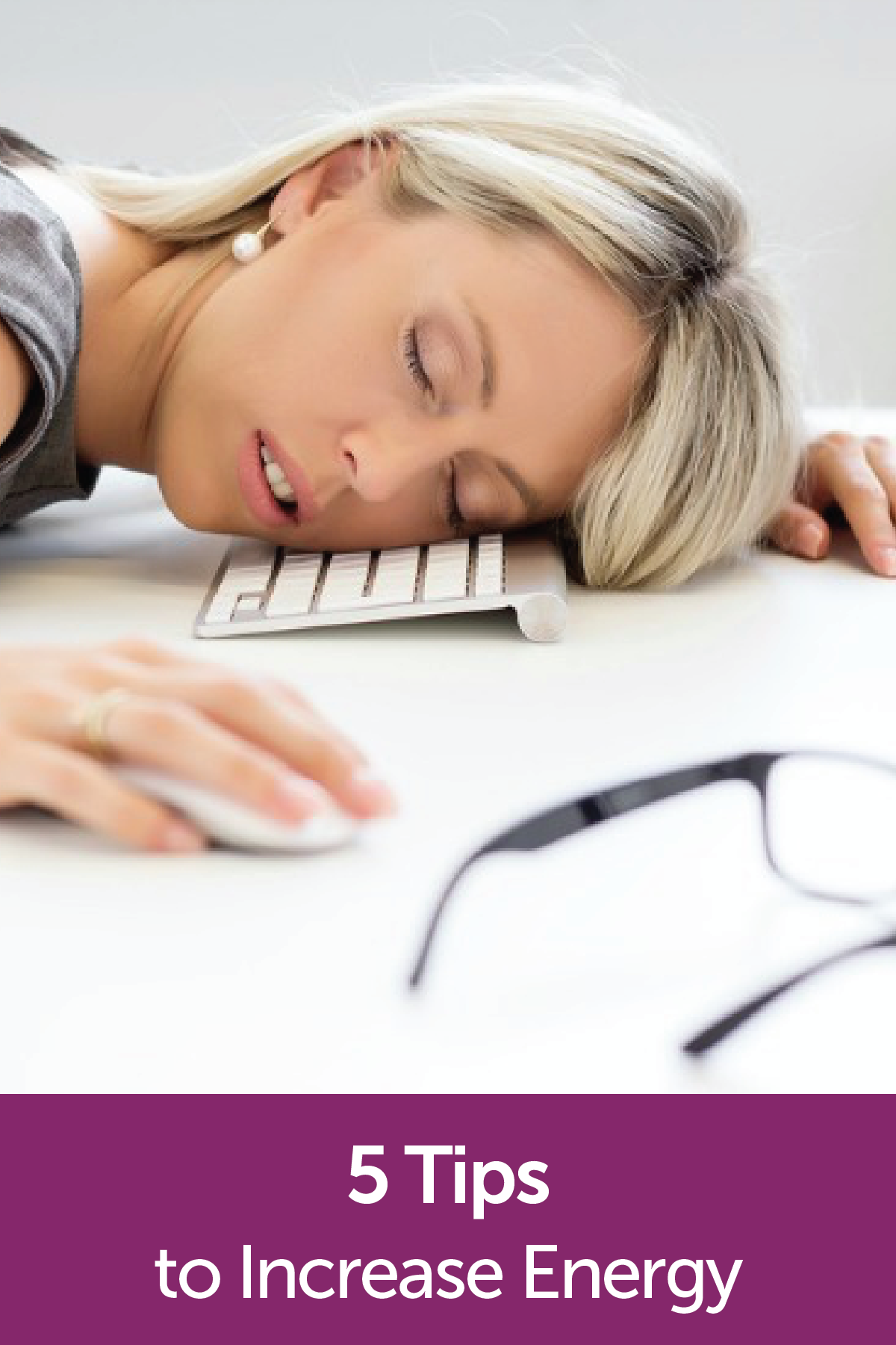 Why Am I So Tired 5 Tips To Increase Your Energy Chronic Fatigue Syndrome Chronic Fatigue Syndrome Diet Chronic Fatigue Symptoms