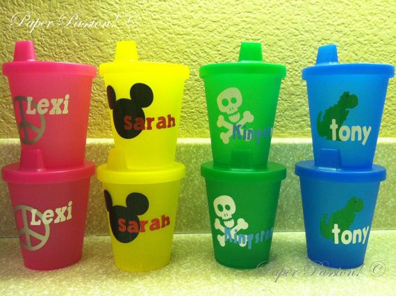 Hey, I found this really awesome Etsy listing at http://www.etsy.com/listing/84532497/personalized-vinyl-sippy-cups-set-of-2