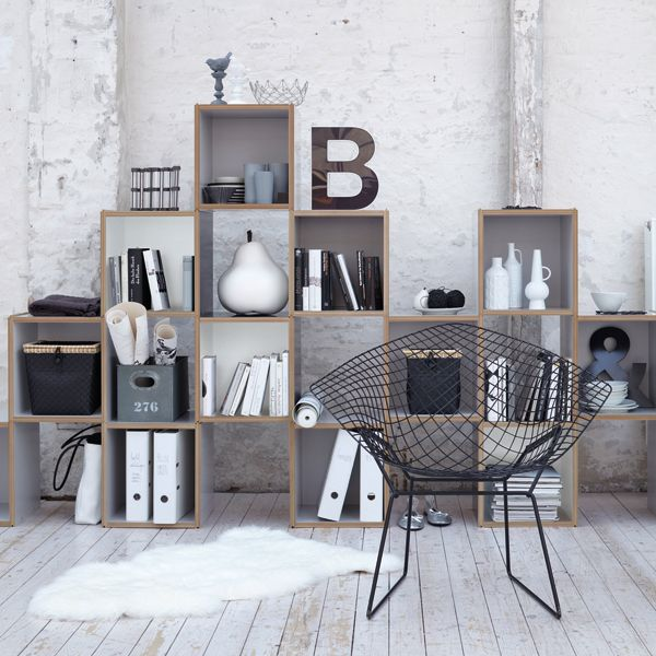 octopus m bel versand hamburg produktdetails praktisches regal aus w rfeln zum turm oder als. Black Bedroom Furniture Sets. Home Design Ideas
