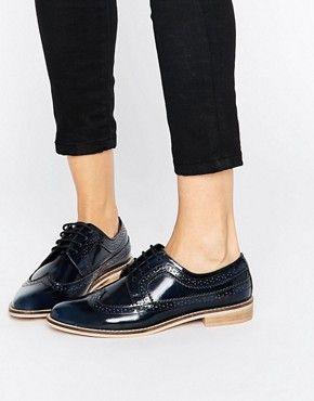 41cecd565f4 Women s flat shoes