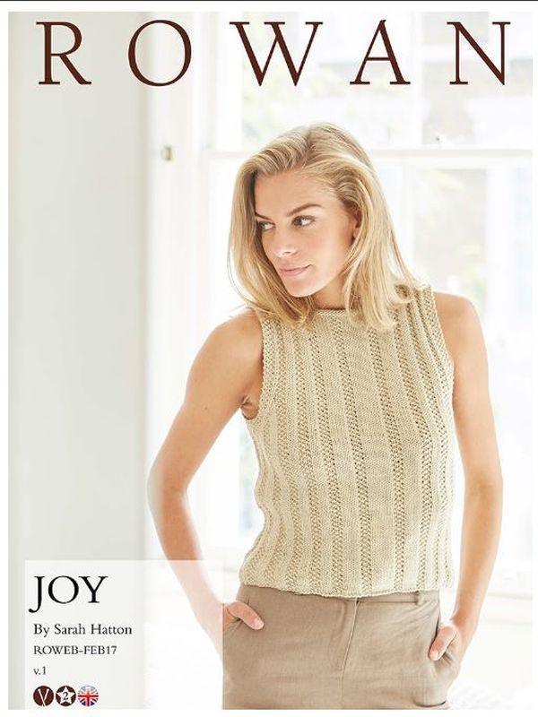 Free Ribbed Summer Top Knitting Pattern Get It At Laughinghens