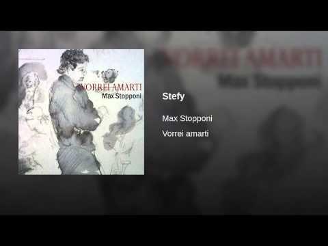 Max Stopponi - YouTube