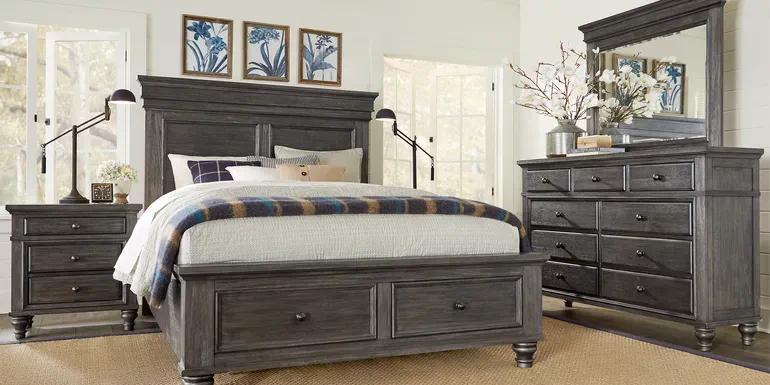 King Size Bedroom Furniture Sets For Sale King Bedroom Sets Bedroom Sets Queen King Size Bedroom Furniture Sets