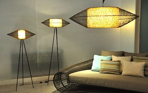 kenneth cobonpue furniture. proudly pinoy kenneth cobonpue showroom in cebu city httpoutoftownblog furniture