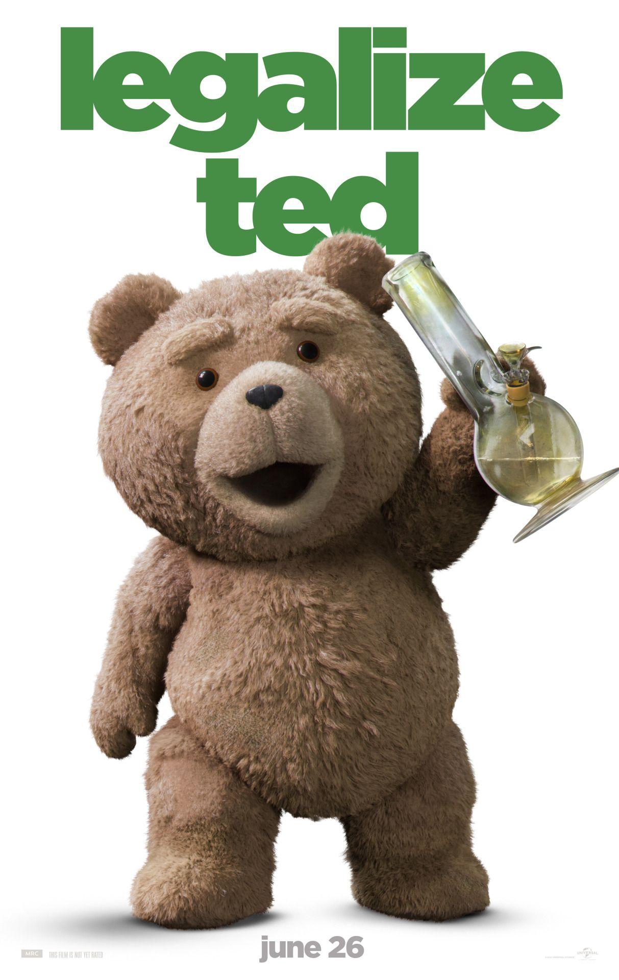 Праздником, медведь тедди картинки из фильма