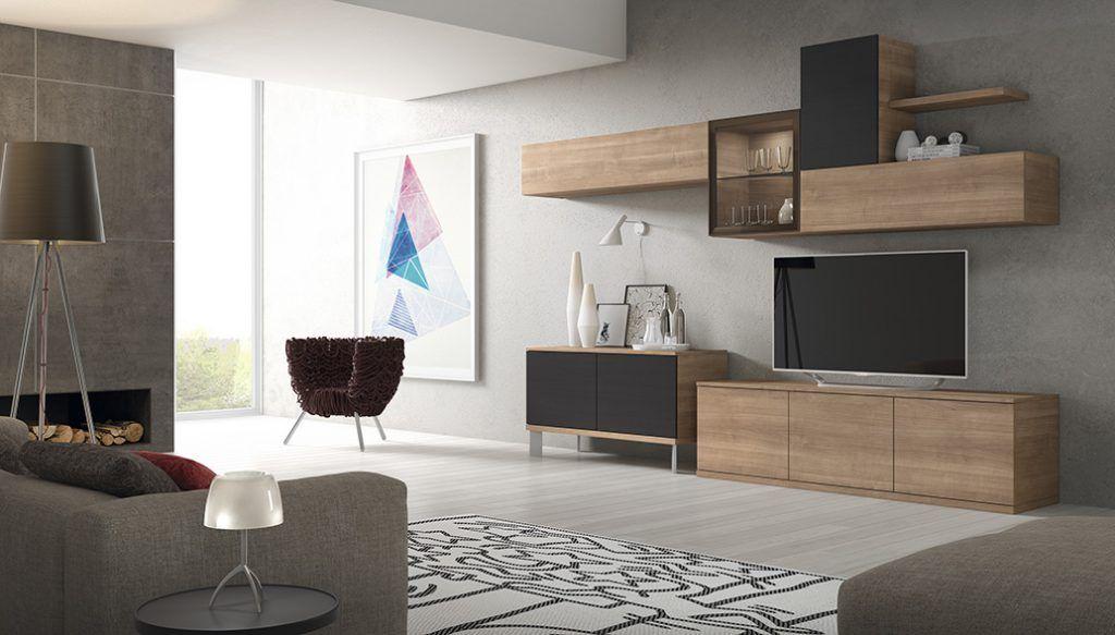 Comprar Muebles En La Senia Cheap Casa En Snia La Chalet En Venta