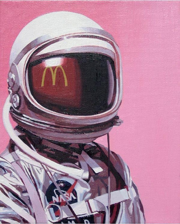 1960s astronauts - photo #13