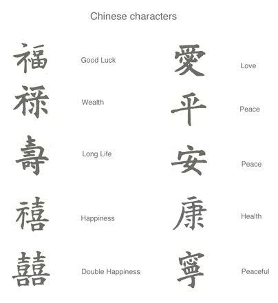 Jade Jewelry Chinese Symbolism Jades By David Lin Tattoos