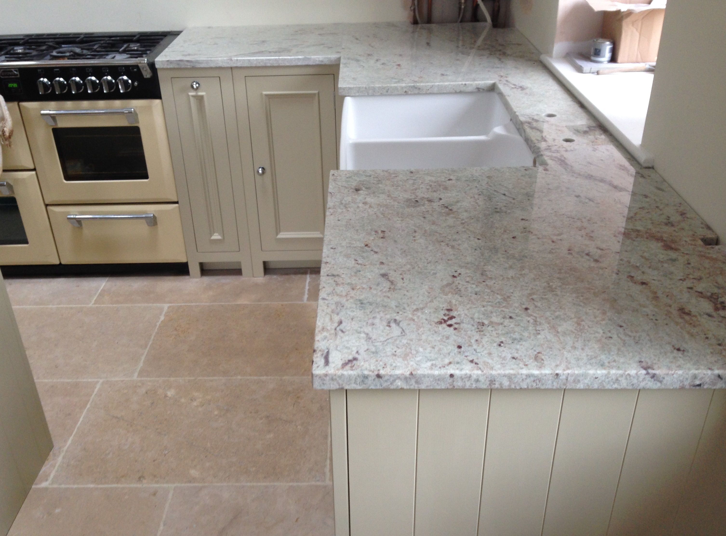 Are You Ready For A Summertime Kitchen Makeover Granite Marble Engineered Stones