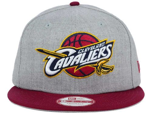 Cleveland Cavaliers New Era Nba Cavs Hm 9fifty Snapback Cap Nba Hats Nba Cavs Nba