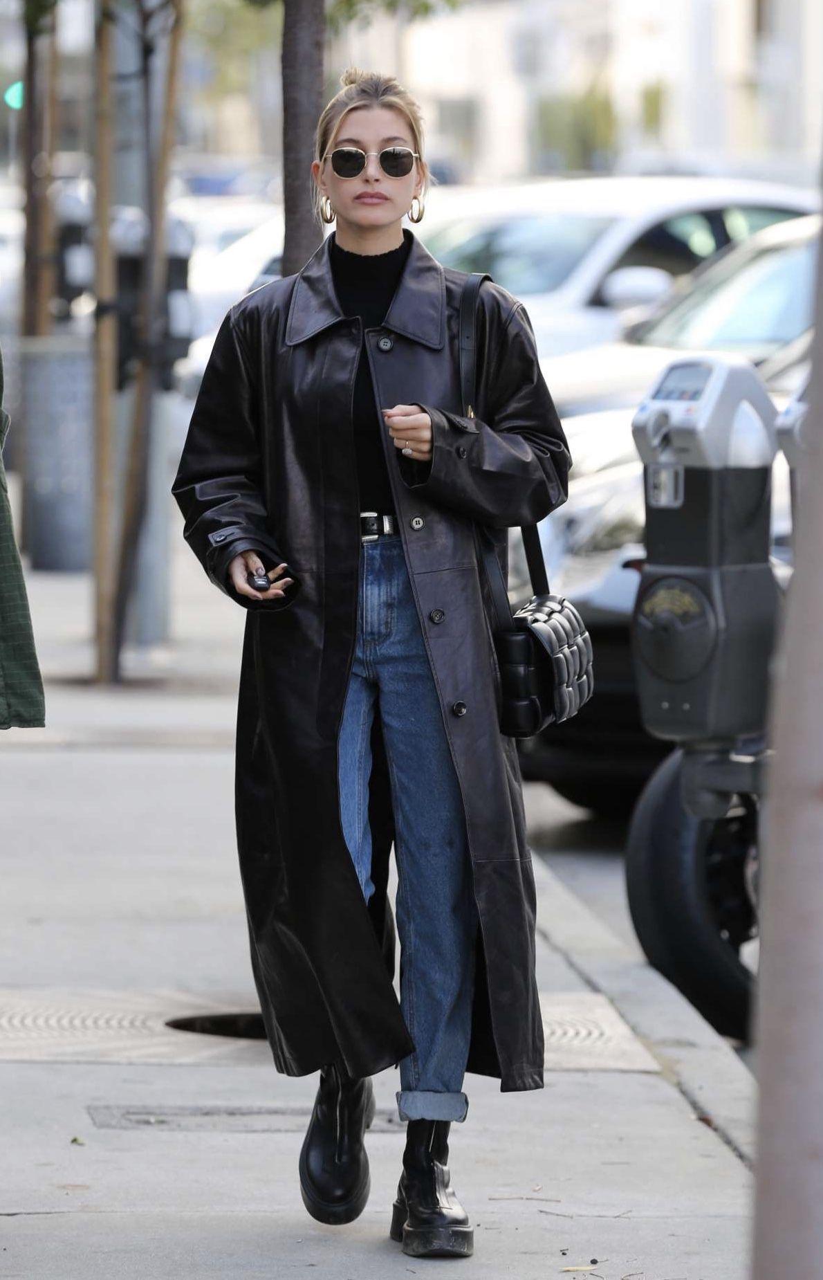 Celebrity style  #celebrity  #fashion  #editorial celebrity fashion editorial
