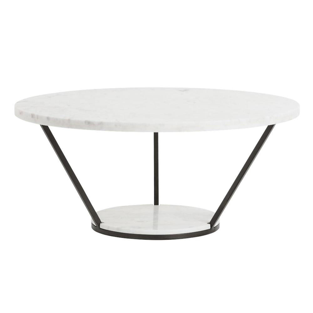 Petra Cocktail Table Cocktail Tables Unique Coffee Table Table [ 999 x 1000 Pixel ]