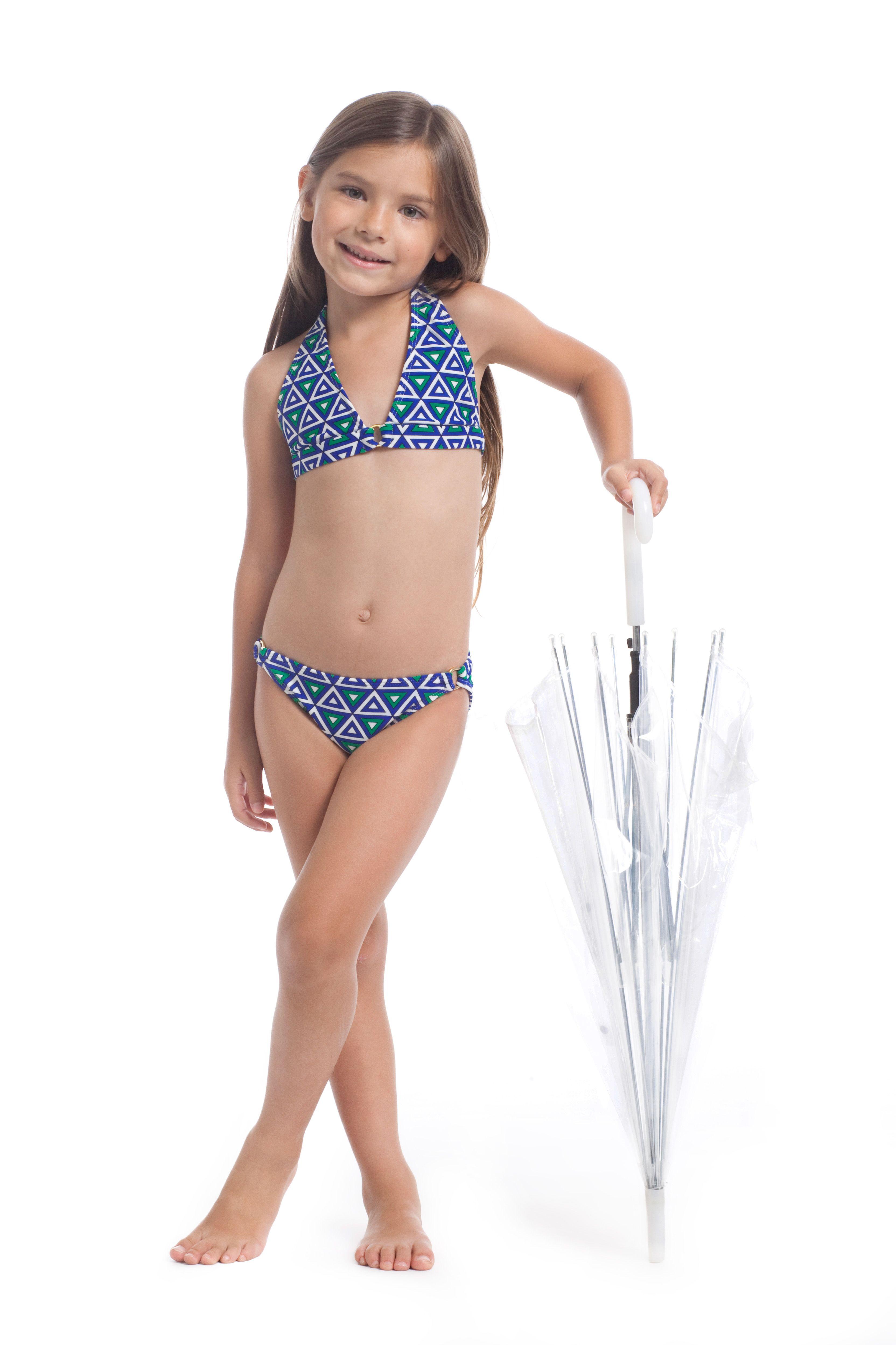 full-size-girl-bikini-pics