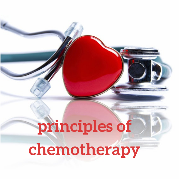 Pin on Principles of Chemotherapy