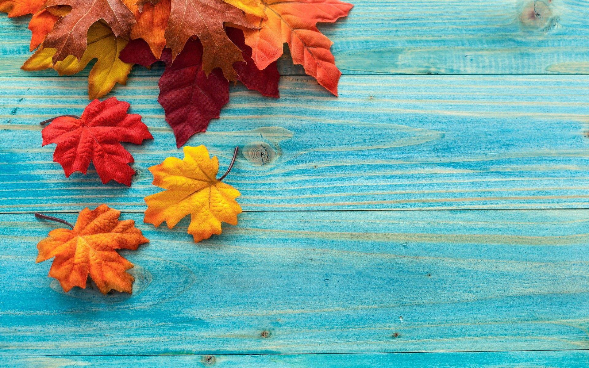 Autumn Wallpaper Blue Mywallpapers Site Desktop Wallpaper Fall Fall Computer Backgrounds Fall Wallpaper