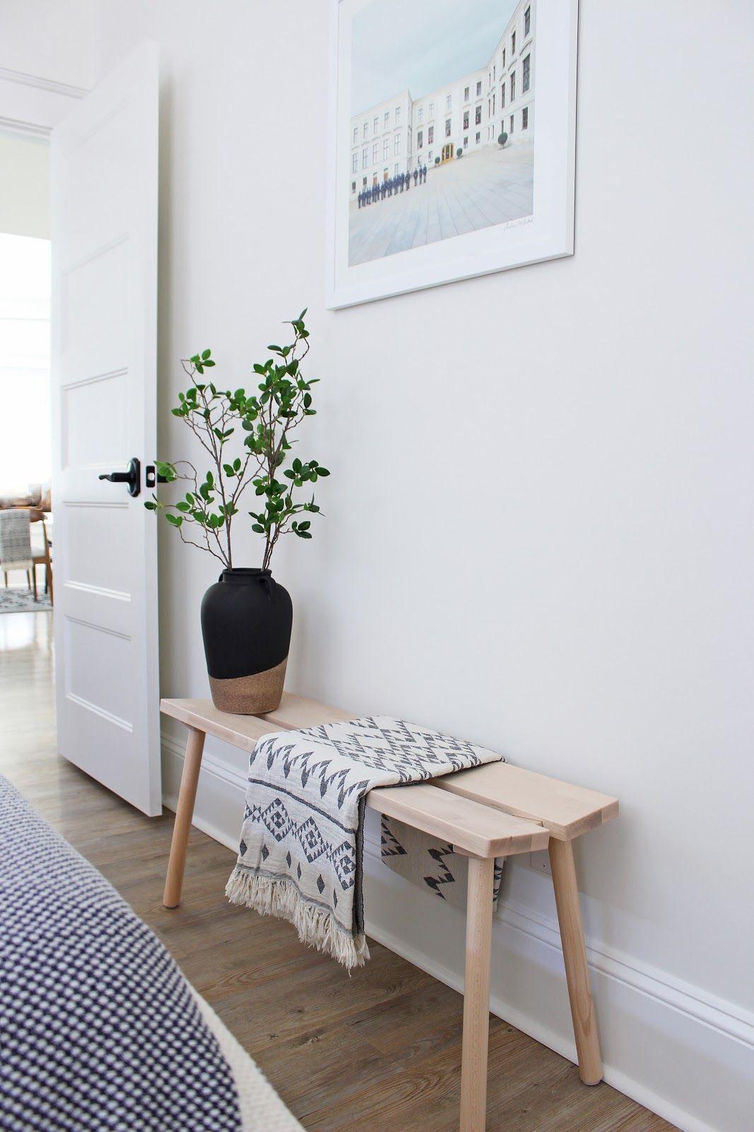 7 Scandinavian Design Principles And How To Use Them Scandinaviankitchenwitch Scan Scandinavian Style Home Bedroom Furniture Design Living Room Scandinavian