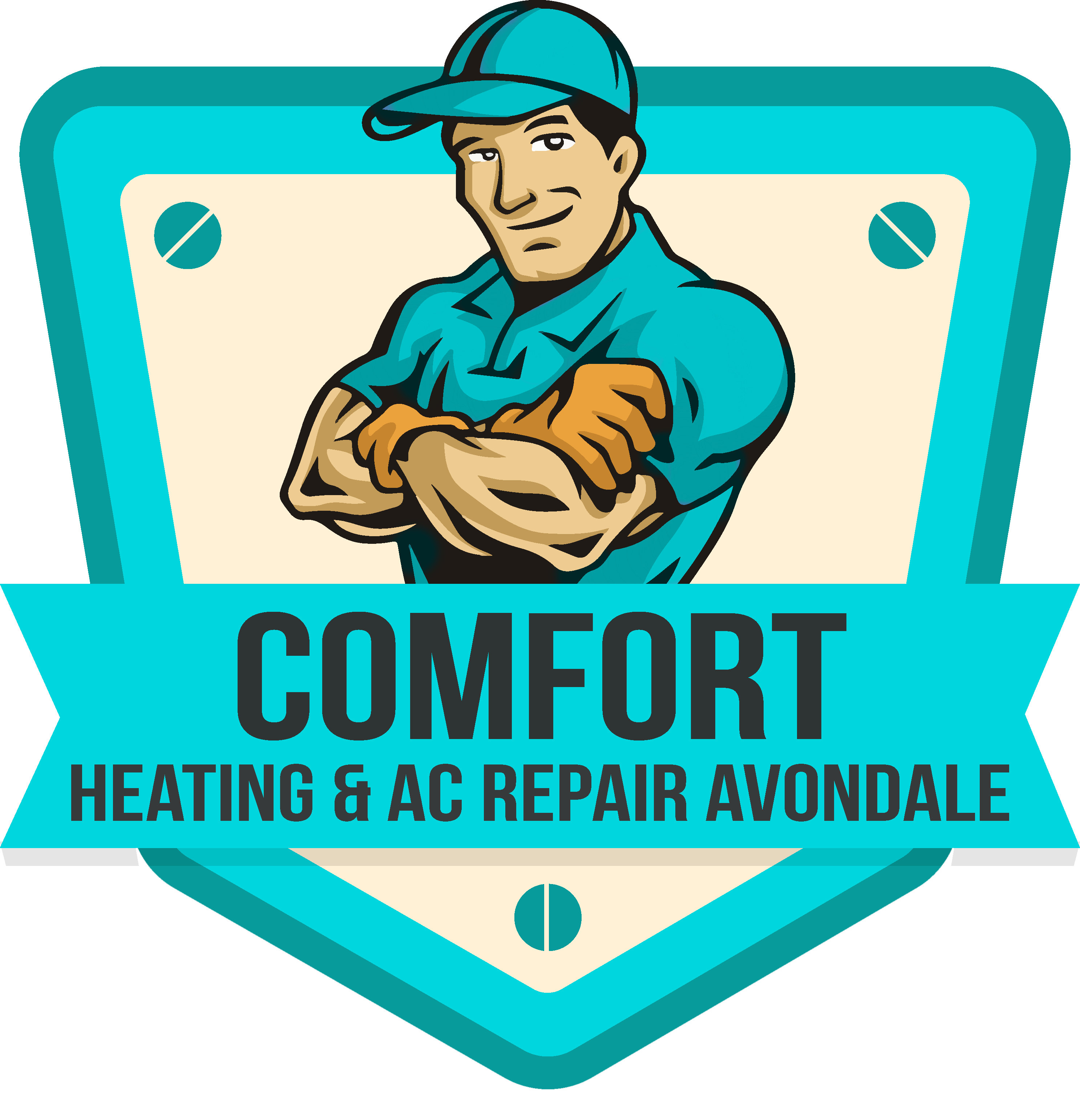 Avondale Heating And Ac Repair Offers Commercial And Residential Ac Repair Installation Repair And Maintenance Including Air Conditioner And Heating Service A Goruntuler Ile