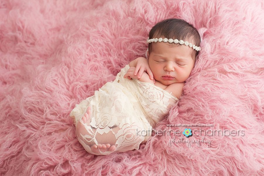 Download image newborn baby girl photography ideas pc android iphone