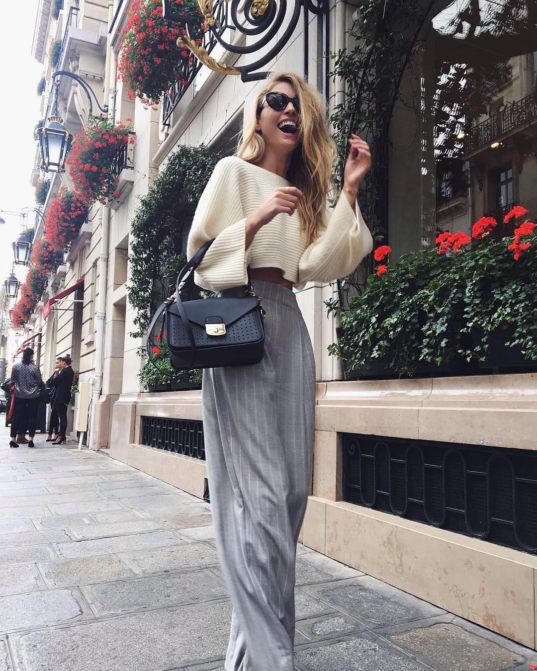 64 Longchamp & Celebrities ideas | longchamp, celebrities, fashion