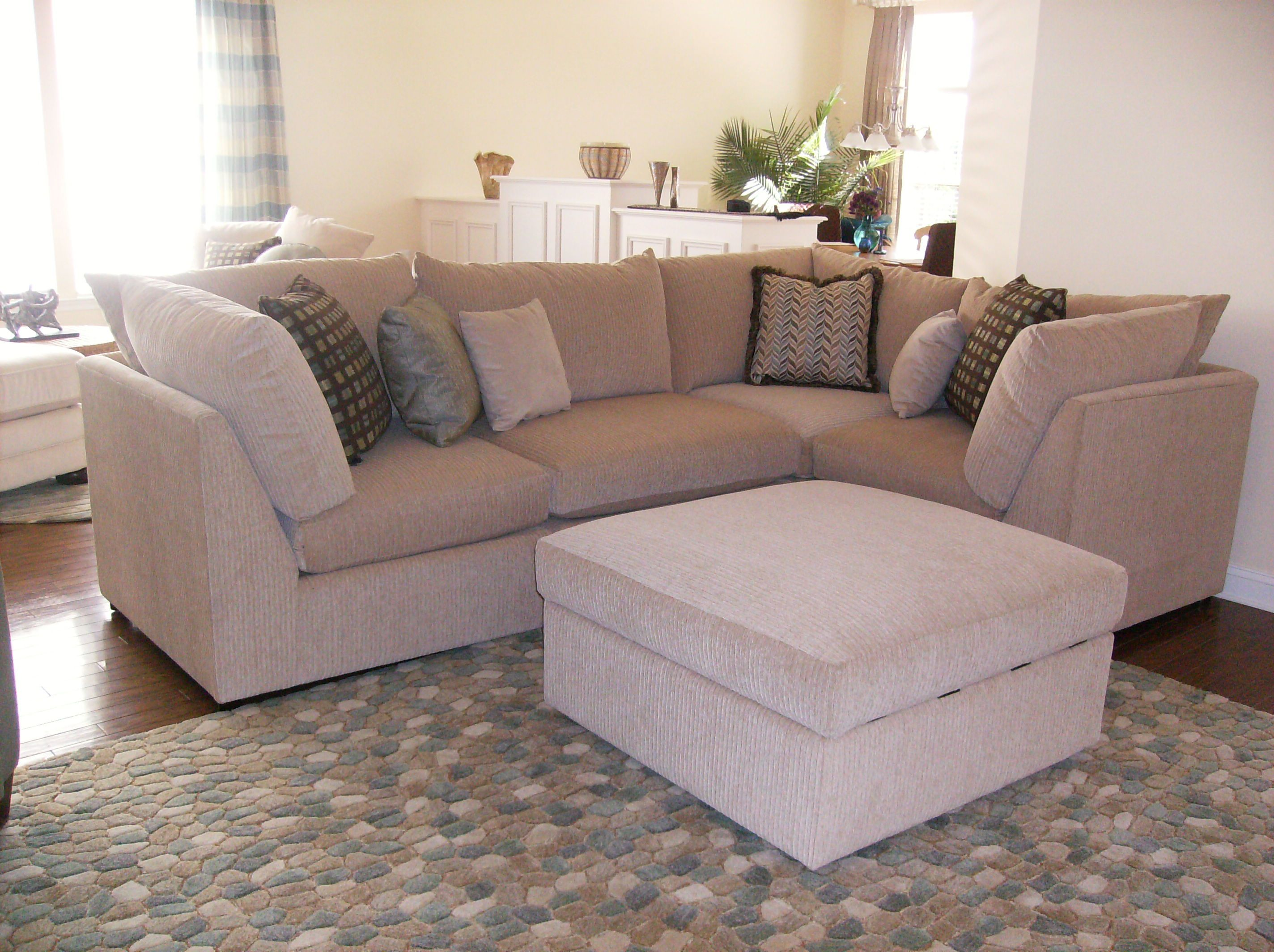 Re Create This Look At Bassett Furniture In Brick, NJ!