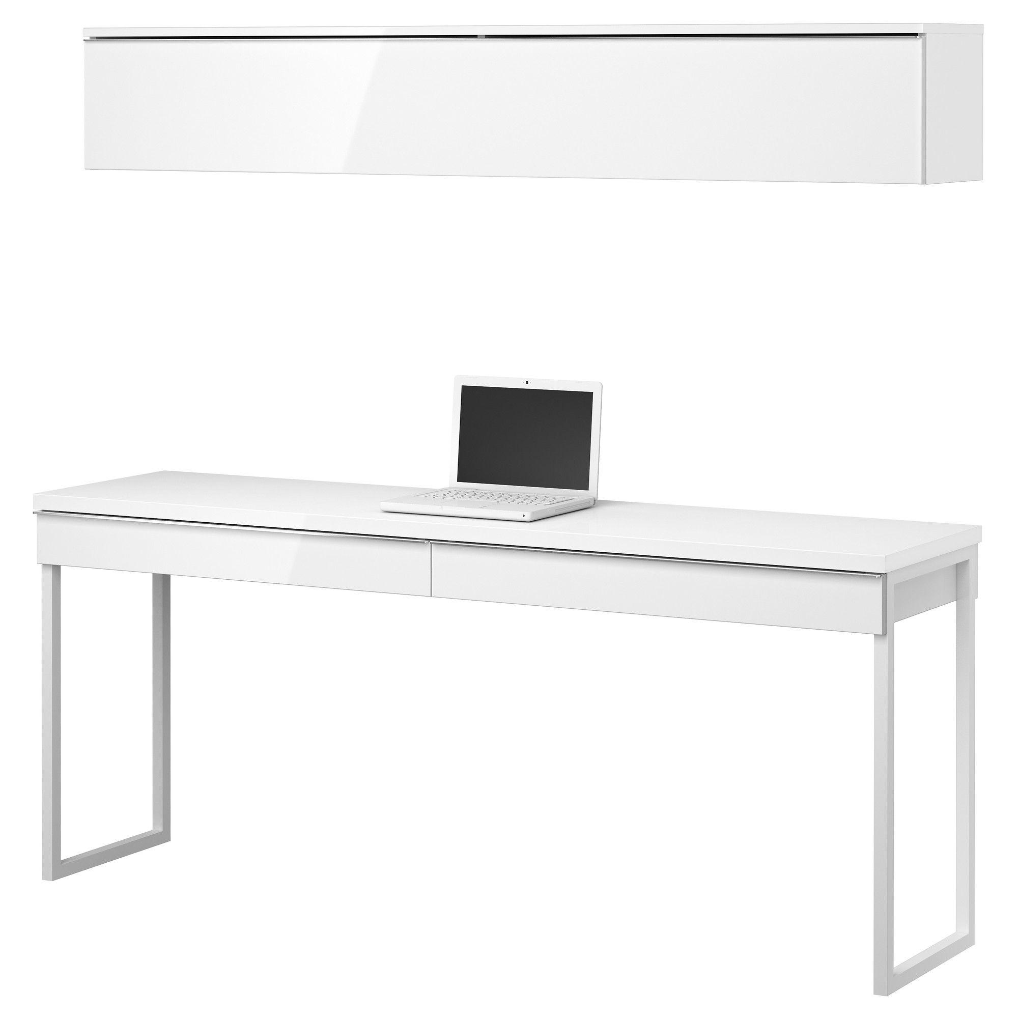 best burs desk combination ikea mais