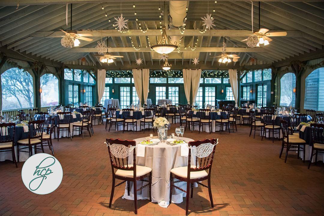 Vandiver Inn Havre De Grace Md Wedding Venue In 2020 Md Wedding Venues Wedding Venues Md Wedding