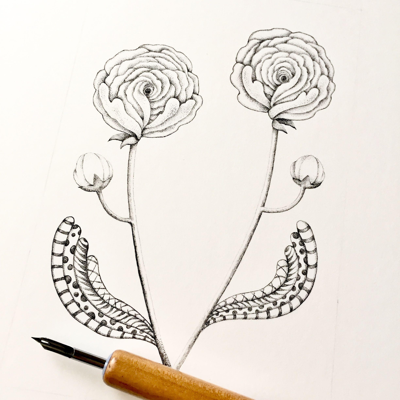 Artwork おしゃれまとめの人気アイデア Pinterest Ayumi つけペン 描画 ペン画