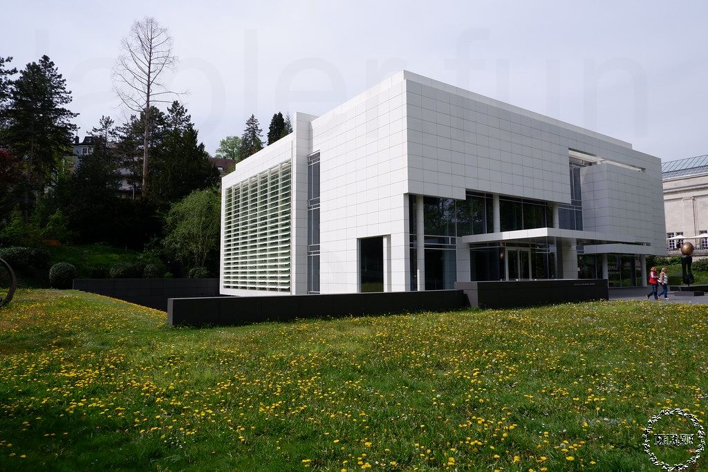 Modern Architecture Upstate Ny Modern Architecture Architecture Melbourne House Contemporary house upstate ny