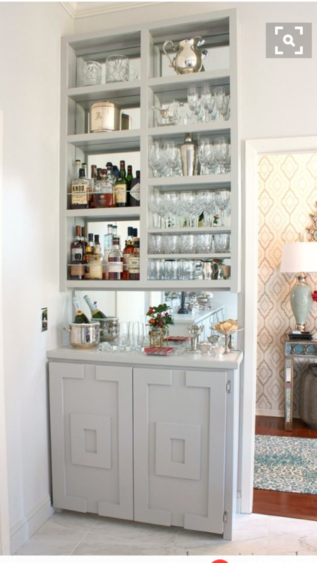 Pin By Gina Gambrioli On House Pic S In 2019 Bars For Home Built