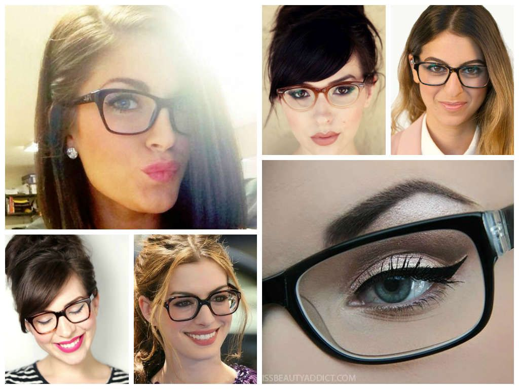 129 best Anteojos images on Pinterest | Glasses, Sunglasses and Eye ...