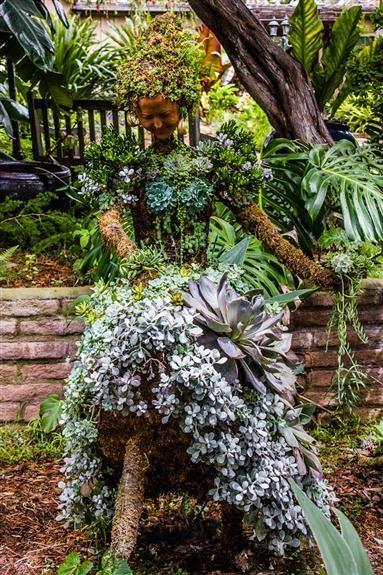 ed402f24e0b53b52cbde685e03f14ce6 - San Diego Botanical Gardens Free Tuesday