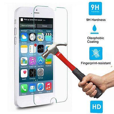 For Apple iPhone 4S / 4 100% Genuine Tempered Glass Film Screen Protector Guard https://t.co/WHZ1YIYH93 https://t.co/ytMiLFDOjA http://twitter.com/Foemvu_Maoxke/status/775351032452907008