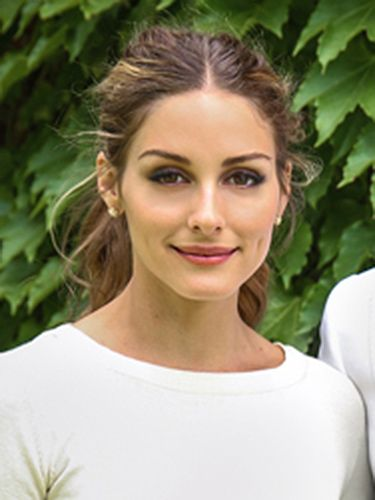 19 Wedding Makeup Looks We Re Totally Going To Steal